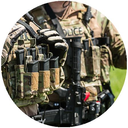 Firearms and Gun Training Courses & Gear Orlando FL