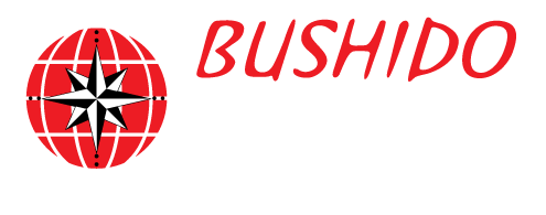 Firearms and Gun Training Courses & Gear Orlando FL