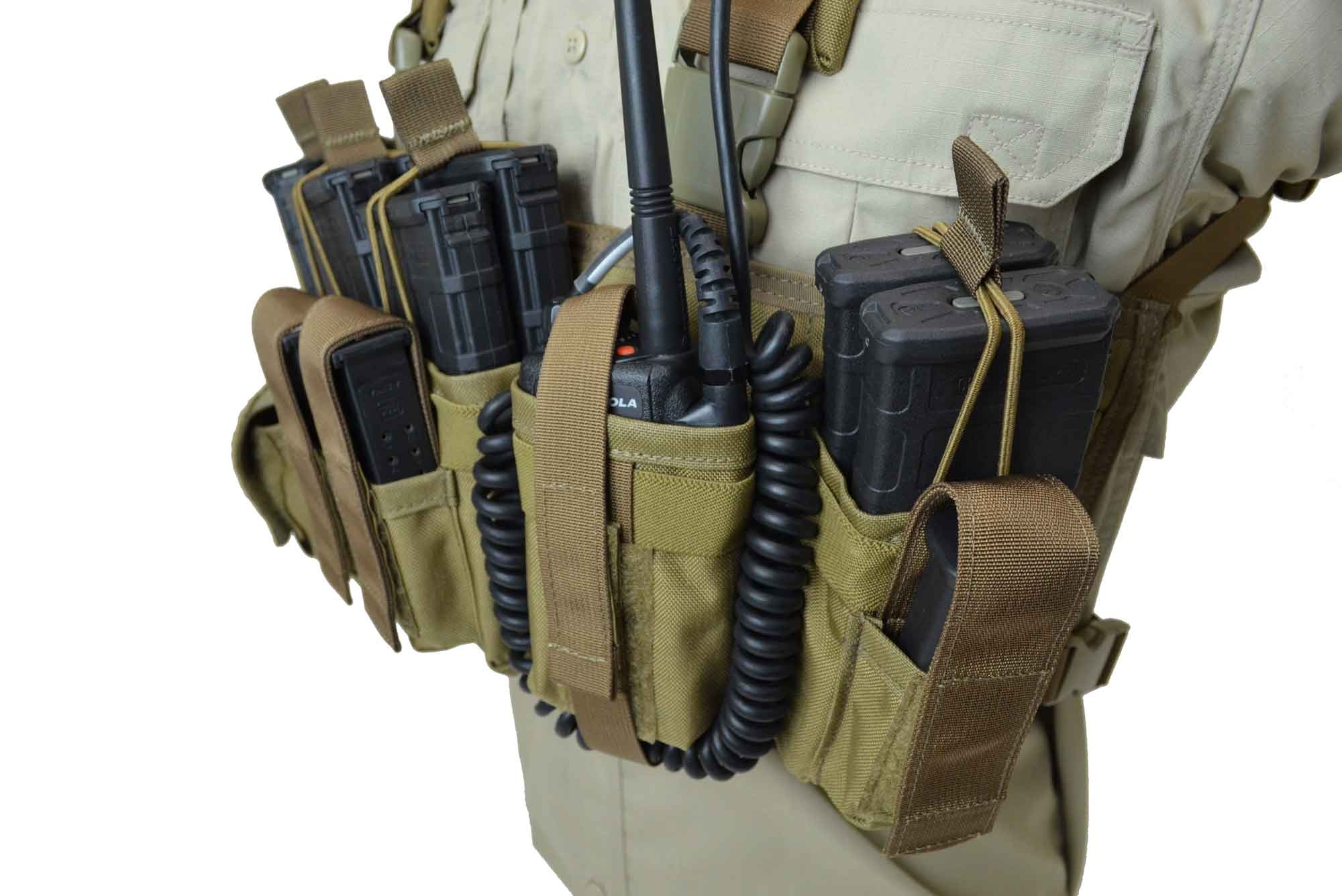 d41f3db37caa Contractor Chest Rig