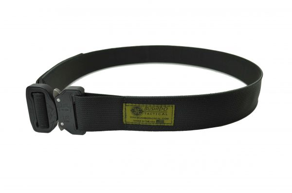 Operator / Shooters belt