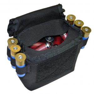 Shotgun Ammunition Caddies