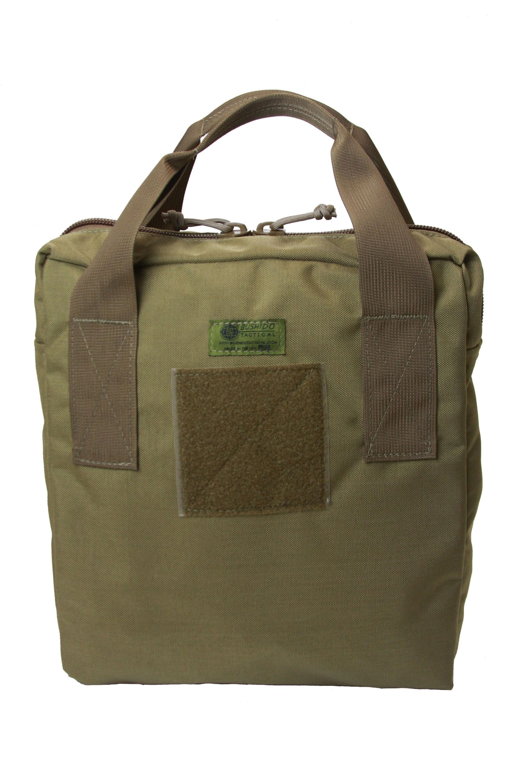 Small Utility/Grocery Bag