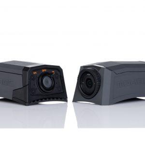 MOHOC® Cameras